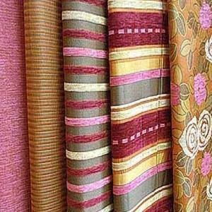 Магазины ткани Егорлыкской