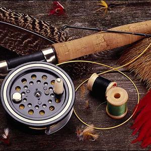 Охотничьи и рыболовные магазины Егорлыкской