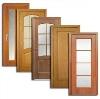 Двери, дверные блоки в Егорлыкской