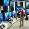 Магазины электроники в Егорлыкской