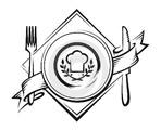 Гостевой Дом Смирновых - иконка «ресторан» в Егорлыкской